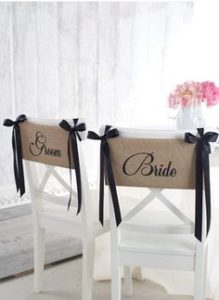 Weddings Events-chair-