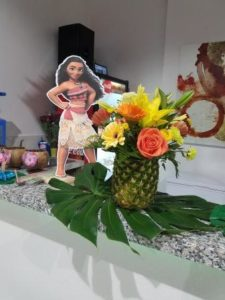 Indoor-Party-place-Moana-Deocrations