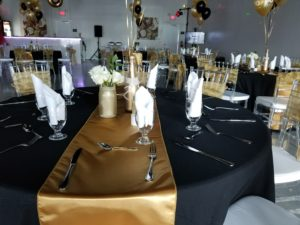best-party-places-in-Hialeah-Gardens