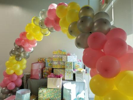 Kids-Party-Places-in-miami
