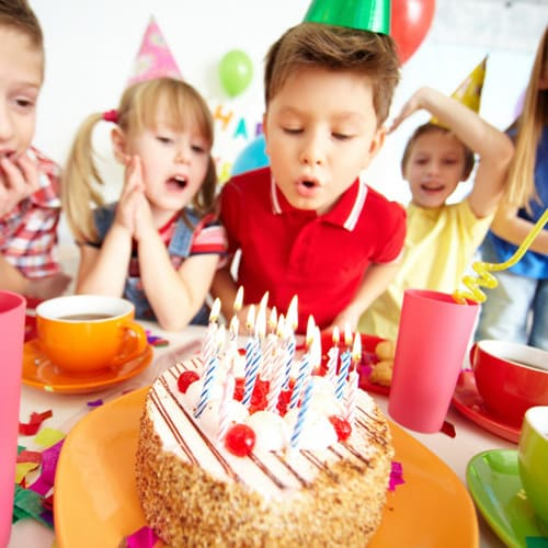 kids-party-in-hialeah