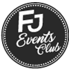 Four J Events Club - The best Party Place in Miami