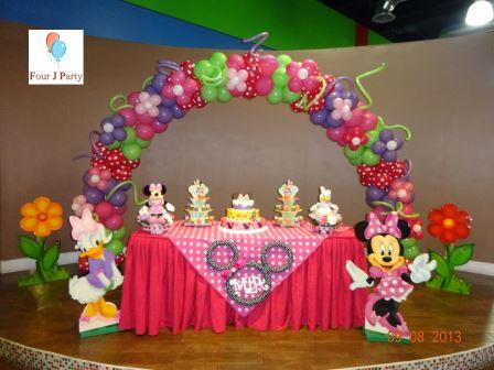 Indoor Kids Party Places In Miami Kids Birthday Party