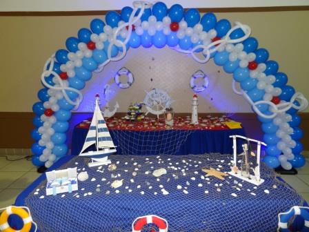 Baby Showers,Gender Reveal, Baptism and First Communion.