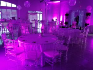 Adults-Party-Anniversary-Events-Ceremony