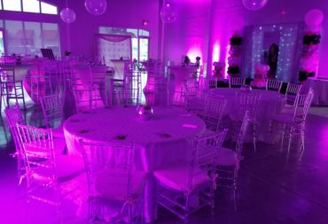 What Makes A Party Venue Worth Using?