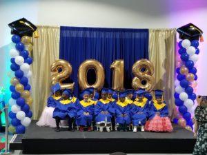 School-Graduation