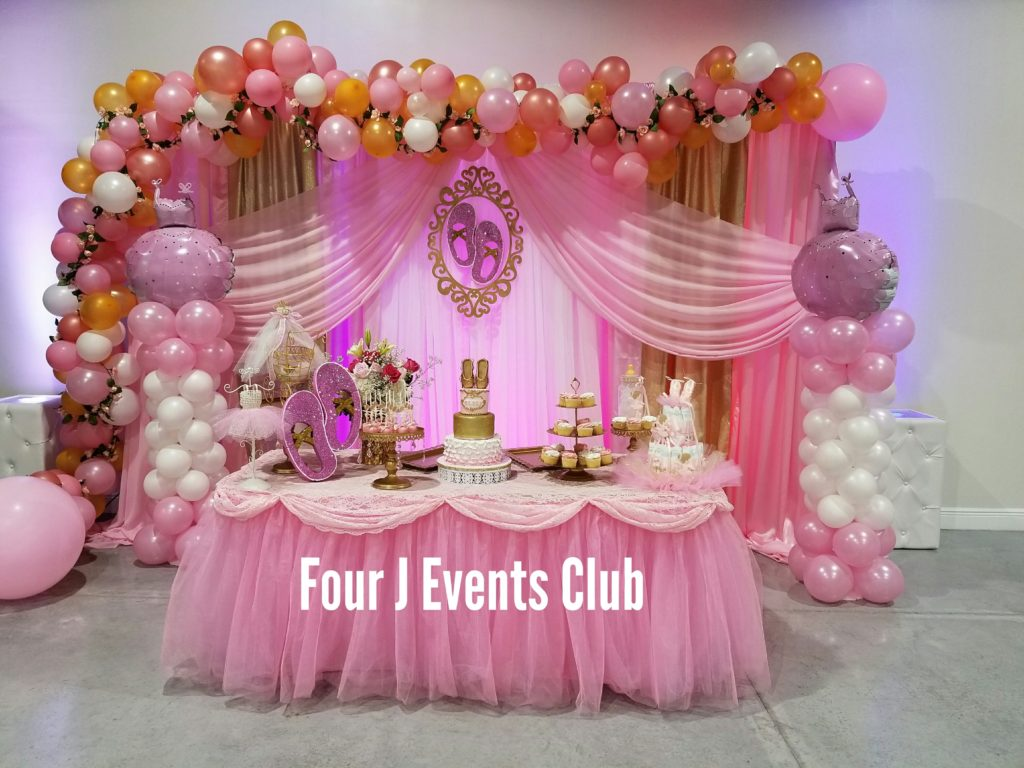 3db5c7be3 Baby Shower Places in Miami