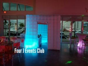 Sweet-Sixteens-Photobooth-Quinceaneras
