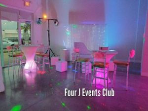 adults-party-packages-in-miami