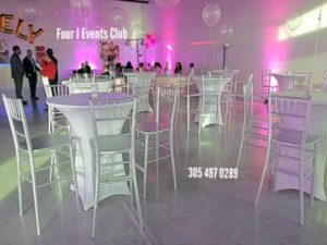 Sweet-Sixteens-Rent-Cocktail-Tables-Quinceaneras