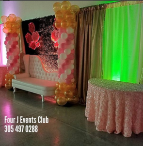 Corporate-Events-Places-in-Miami