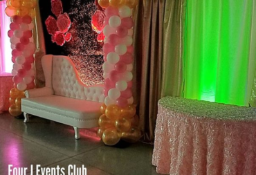 Here's Your Handy Guide to Find Corporate Events Places in Miami