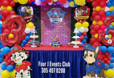 The True Nature of the Best Birthday Party Places For Kids