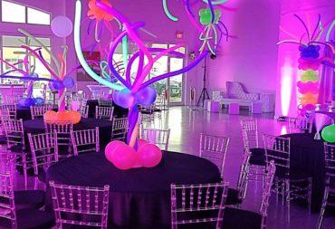 Plan OutAn Amazing Birthday Party In Miami