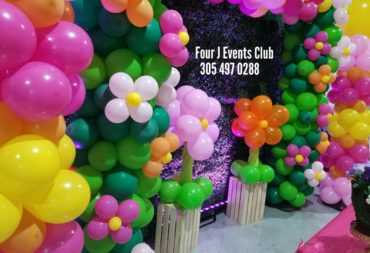 Features of the Best Corporate Event Venues Available Today