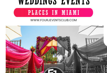 How to Book a Perfect Venue for an Event?