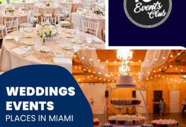 Tested Tips To Choose The Right Event Management Company