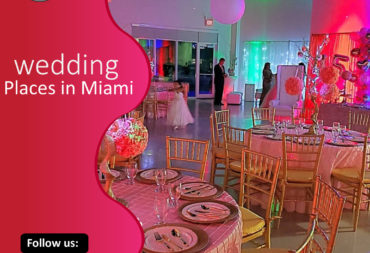 Tips for Preparing Business Meetings in Miami